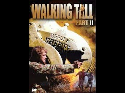 walking tall original full movie free