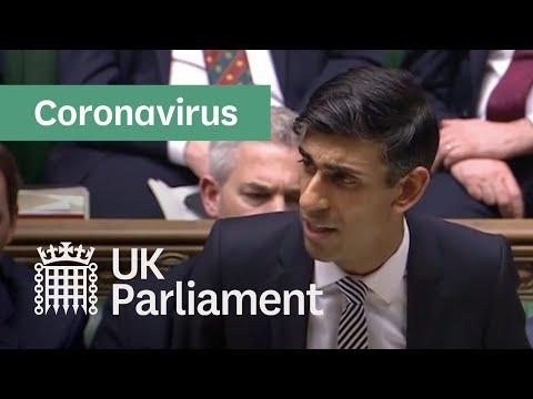 Chancellor's summer economic