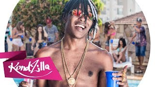 Video MC Lil - Desapeguei (KondZilla) download MP3, 3GP, MP4, WEBM, AVI, FLV September 2018