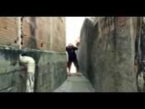 mc patrao  vida da favela Video Clipe Oficia l em HD