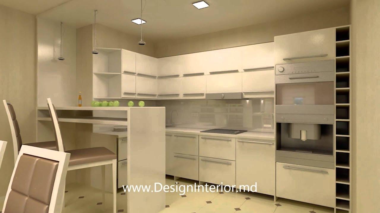 3d Design Chisinau Moldova By DIM