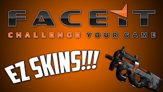 Learn how to buy faceit points | Simple guide for beginners |Hints, Tips, Tricks