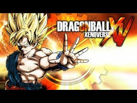 how-to-download-and-install-dragon-ball-xenoverse-free-pc