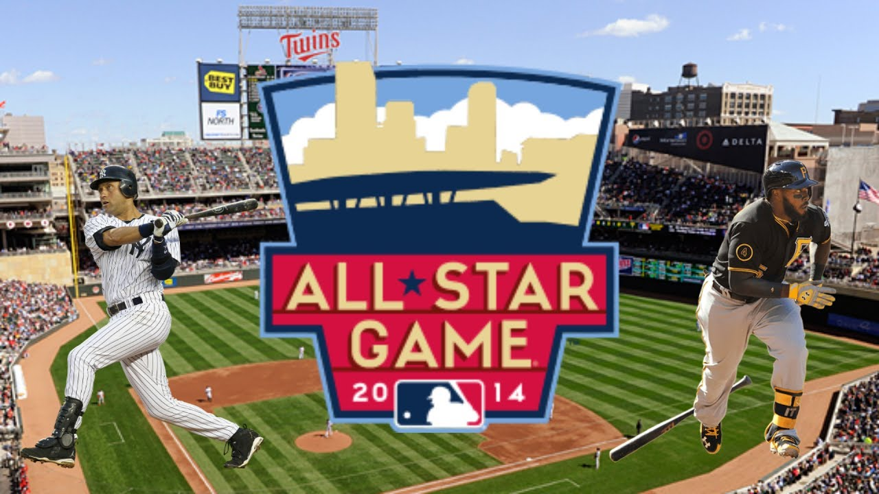 MLB Celebrity Softball Game 2014: Complete Roster and ...