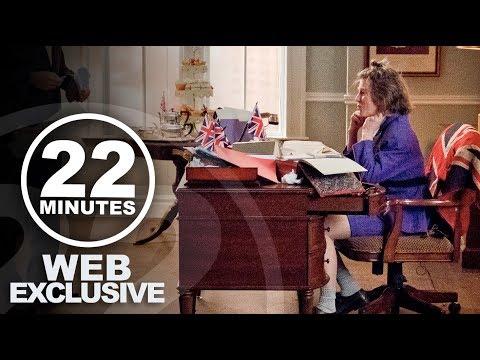 Suits Swapsies | 22 Minutes