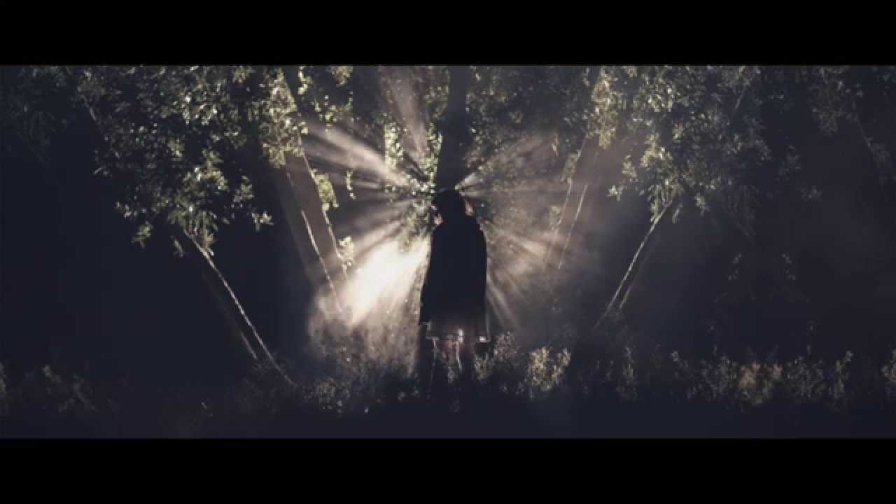 emma-ruth-rundle-arms-i-know-so-well-official-video-sargent-house