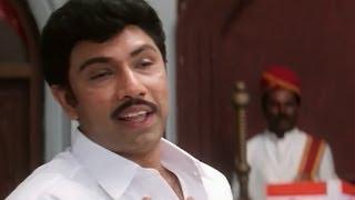 Sathyaraj proves himself in court - Suyetchai MLA