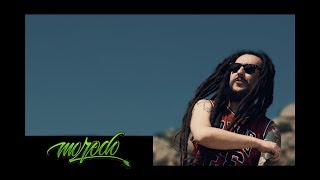 Morodo - Esperando al Sol (prod. HDO) · Vídeo Oficial