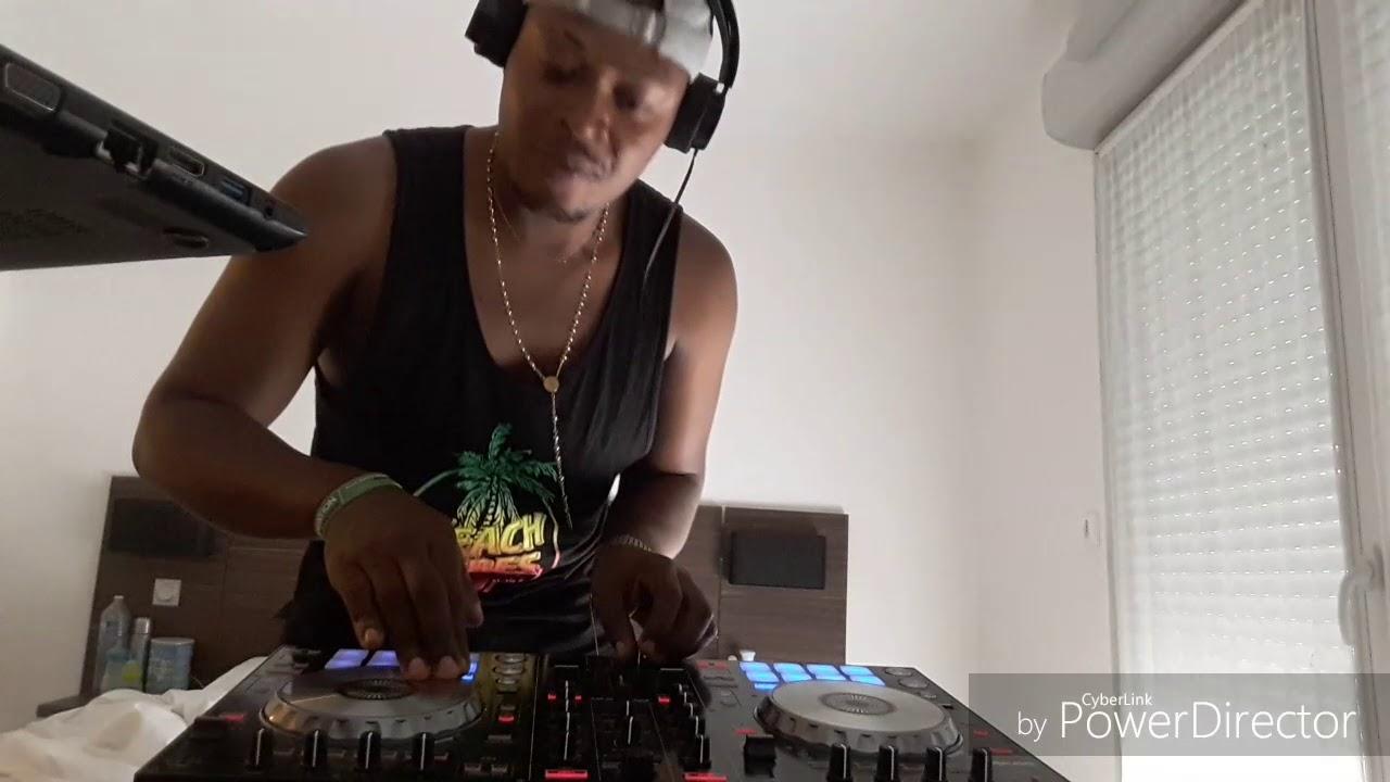 Olamide motigbana dj remix
