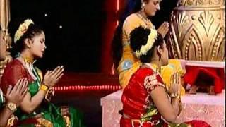 Jayanti Mangala Kali [Full Song] Om Jayanti Mangala Kali