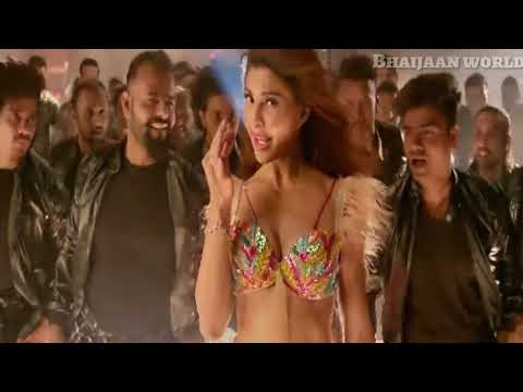 123 song new version of jacqueline 2018
