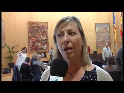 Notícies12 – Marina Baixa 11 de noviembre de 2015