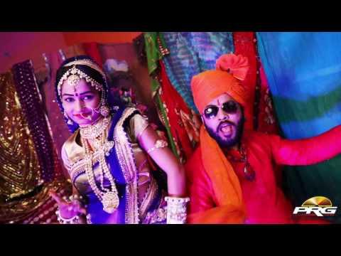 Khatu Shyam DJ SONG - श्याम...