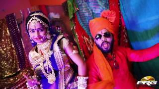 Khatu Shyam DJ SONG - श्याम थारी मोटी मोटी आँख | Parajapti Krishan Sanwariya | FULL PRG VIDEO 2017