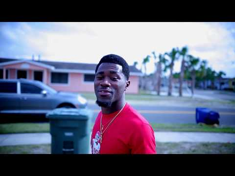 "#1 VLOG YUNG FANESS WHERE IM FROM ""FORT PIERCE"""