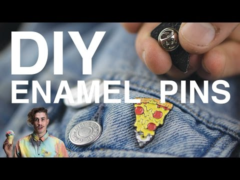 how-to-make-enamel-pins-at-home