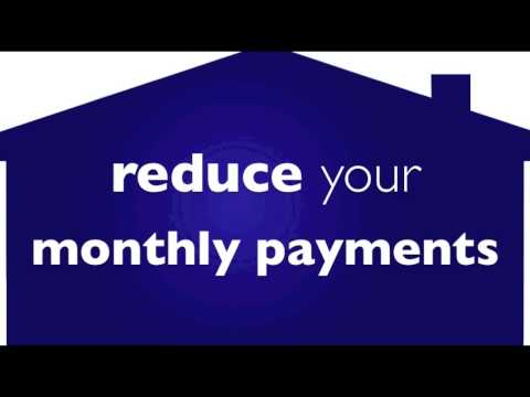 Refinance Fort Worth, TX - Check Rates 24/7 (866) 800-0447