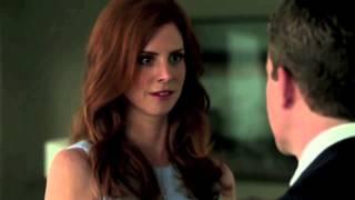Suits Season 3 Episode 3 [S03E03] Promo