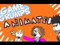 Game Grumps Animated: Drunk in Las Vegas