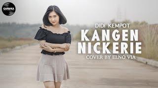 Download lagu KANGEN NICKERIE - DIDI KEMPOT | Reggae Ska By Elno Via