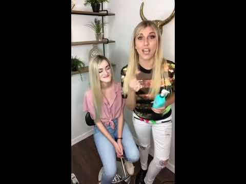 Experience A Hair Miracle with the NEW It's A 10 Haircare Miracle Blow Dry Collection