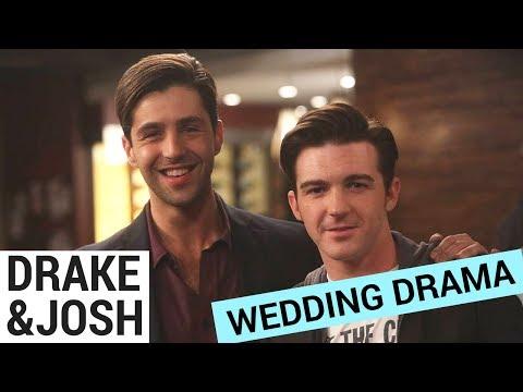 Drake Bell & Josh Peck DRAMA Makes Fans Wish Everyone Could Just Get Along