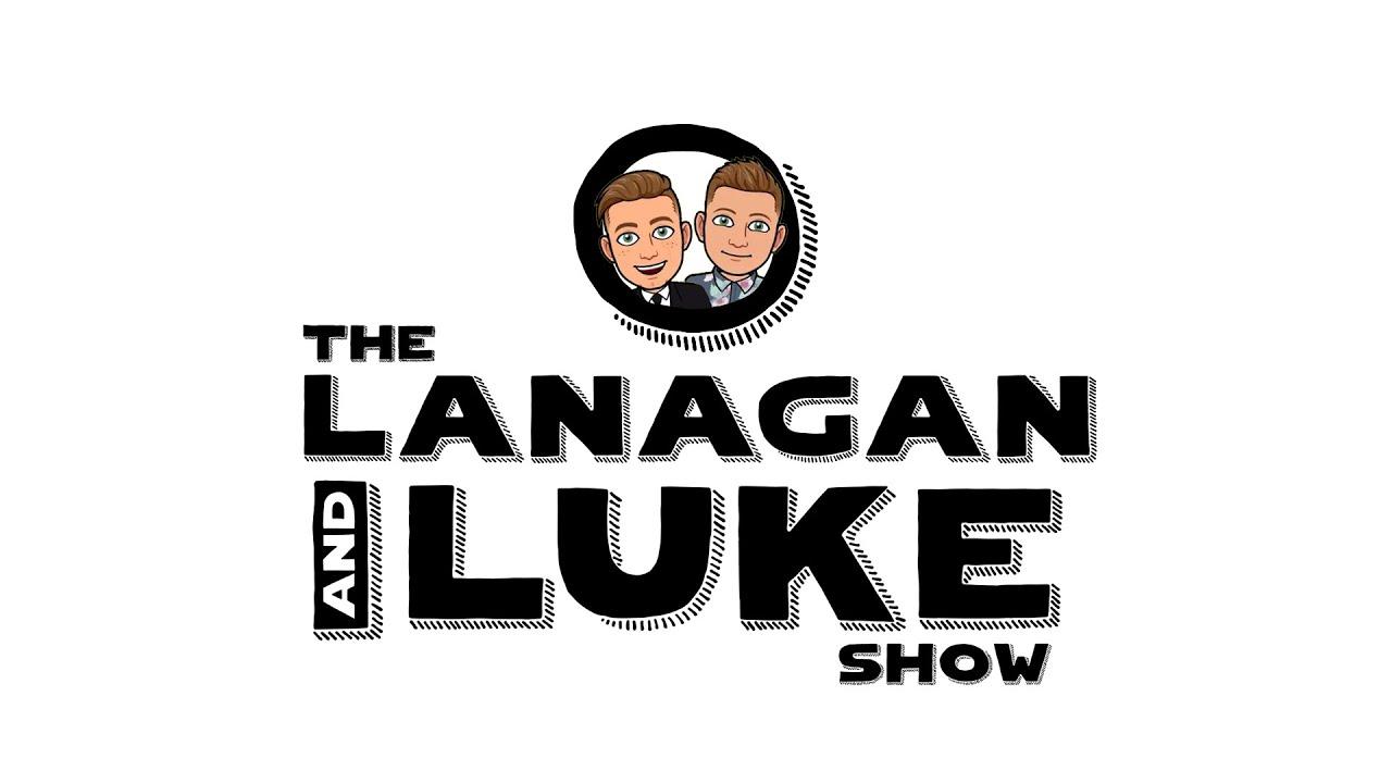 The Lanagan and Luke Show S2 E1: The Return