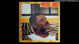 Michael Jones - Oya A (Eje Kajo)