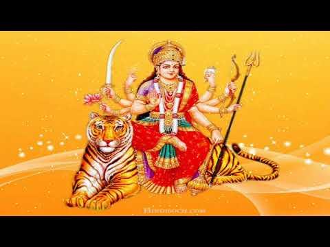 Baixar Dj SM Jabalpur - Download Dj SM Jabalpur | DL Músicas
