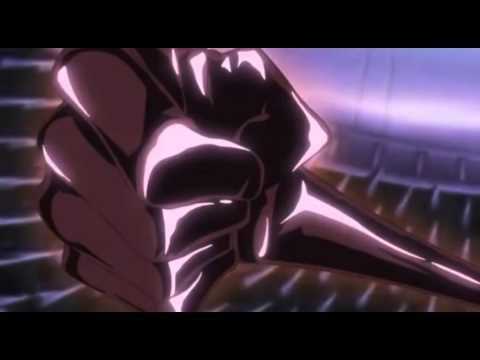 One Piece 3D2Y - Luffy's Red Hawk