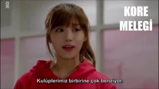 Kore Klip - Canavar