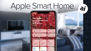 Is a HomeKit Home Right For You?