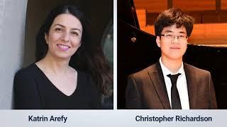 Manhattan Best Piano Teachers Academy