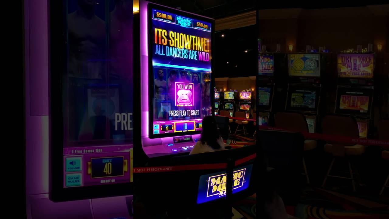 Hollywood casino jobs tunica roman casino