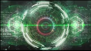 Quantum Groove  Progressive Fullon PsyTrance DJ Mix