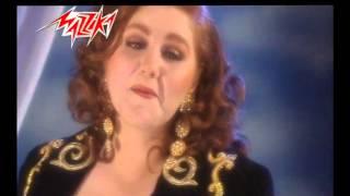 Ana Mokhlesalak - Mayada El Henawy انا مخلصالك - ميادة الحناوى