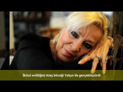 Lale Belkıs - Yaşamı