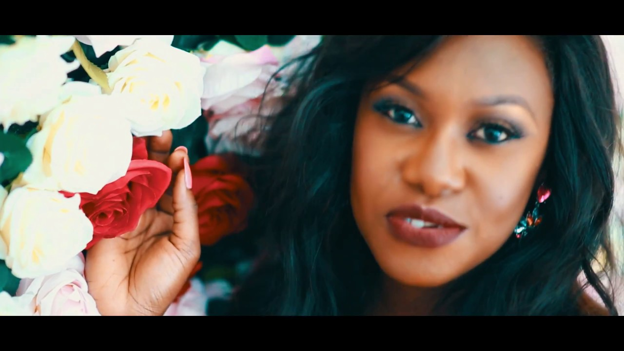 Download NINIOLA - JIGI JIGI (OFFICIAL VIDEO)