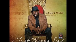 (New Reggae Videos) By Daddy Muss