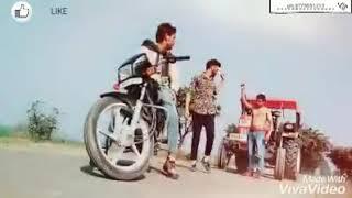 Aa le chak main aa gya (parmish varma)