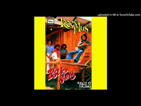 Koes Plus - Liku Liku Laki Laki (Original MP3)