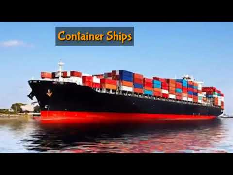 Merchant Navy Careers | merchant navy vacancy| by marine job