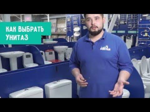 Абзац - вручение скоро изоражения