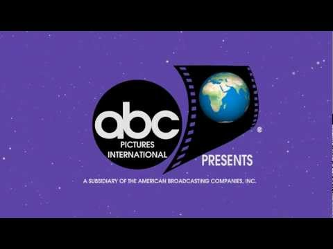 ABC Pictures International HD Remake