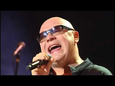 Песня Желтый Октябрь  -  Александр Егоров скачать mp3 и слушать онлайн