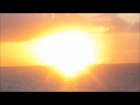 Teaching Mantra ♡ Pith Instruction as Guided Meditation ♡ Forget about Enlightenment ♡ Mooji.tv