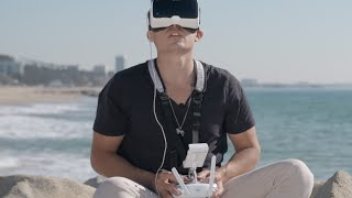 Zeiss VR ONE FPV Review