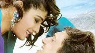 Rajaji - Part 1 Of 15 - Govinda - Raveena Tandon - Superhit Bollywood Comedies