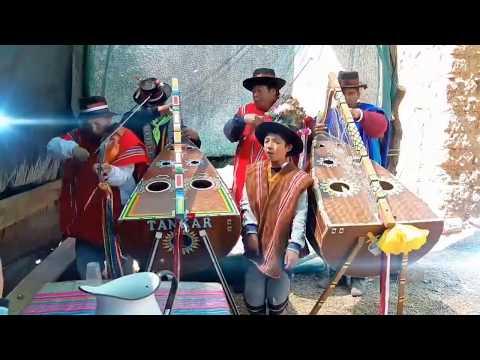 NACE NIÑO TORIL 2019 ♫♫ Elvis Seancas Gamboa // FIESTA EN APONGO ♫♫