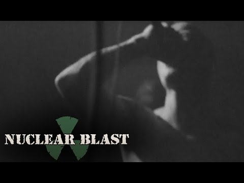 DISCHARGE - New World Order (OFFICIAL VIDEO)